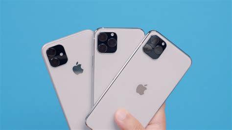 top stories 2019 iphone dummy ios 13 beta 4 return of apple s rainbow logo macrumors