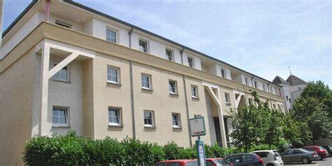 residence de la salle nantes residence de la salle 28 images r 233 sidence 233 tudiante jean baptiste de la salle cergy