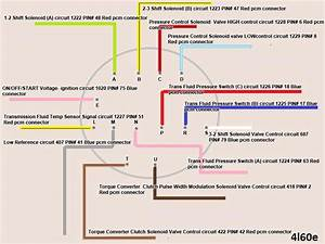 75 Ford Ignition Wiring Diagram