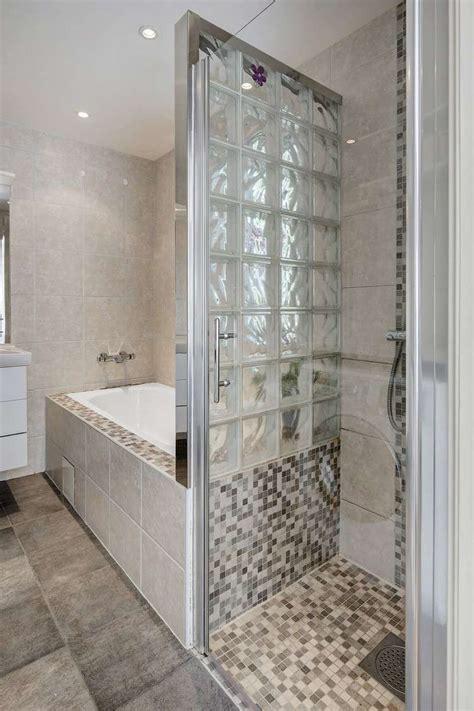 siege salle de bain leroy merlin salle de bains avec baignoire 27 idées sympas