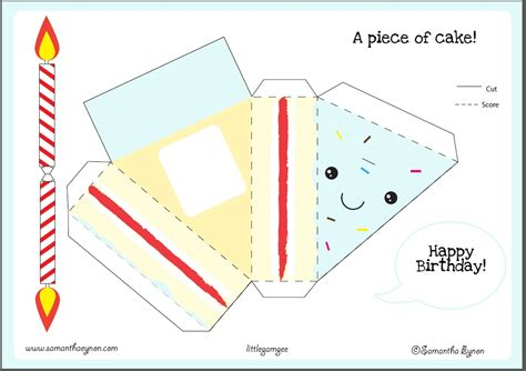 food papercraft template 28 images of food paper crafts template leseriail
