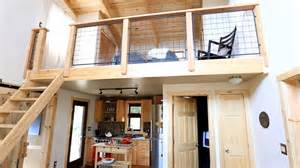 pictures of small homes interior tiny house nation resource furniture
