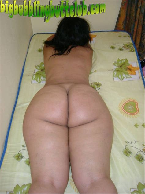 87 Fortune3 178lo  In Gallery Bbw Asian Fortune Huge Ass Picture 4 Uploaded By Yankssuck