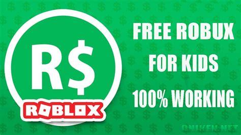robux  kids working codes list oniken