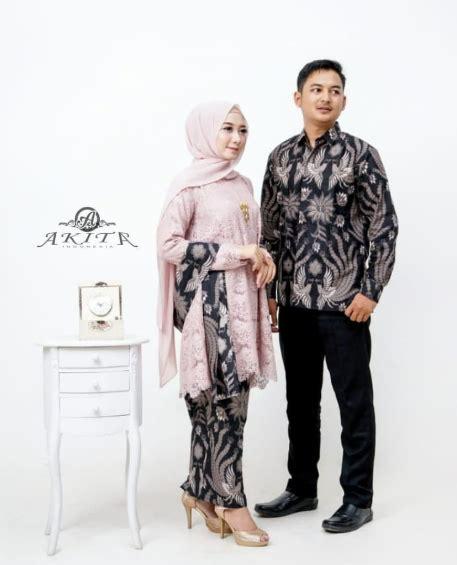 Comedy, drama, indonesia, webdl, 720, indonesia, 2020. 19 Model Baju Kondangan Terbaru 2019 (Modern & Kekinian)