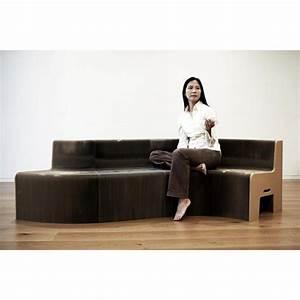 Japanische Designer Möbel : designsofa flexiblelove earth 8 flexiblelove designsofa designer m bel m bel wohnen ~ Markanthonyermac.com Haus und Dekorationen