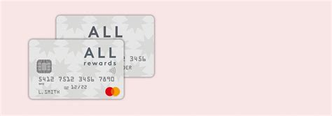 Have you ever used loft credit card for shopping yet? 15 Creative Loft Credit Card Birthday di 2020