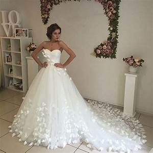 online get cheap unique wedding dresses aliexpresscom With unique wedding dresses cheap