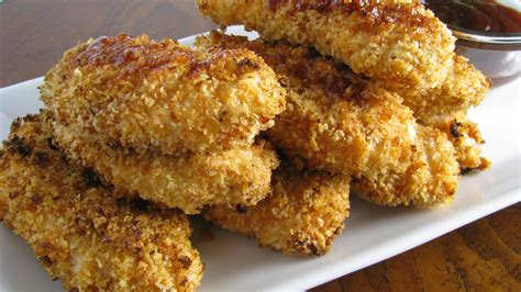 chicken supper ideas the top 10 delicious dinner ideas in 2010 how sweet eats
