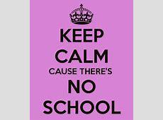 Koch Elementary Highlights No School Days in March