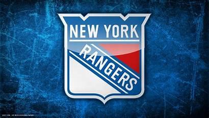 Rangers York Hockey Team Teams Nfl Backgrounds