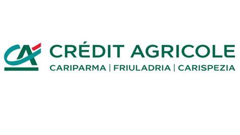 si鑒e credit agricole crédit agricole cariparma utile netto a 189 milioni di nei primi nove mesi 2016