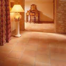 terracotta tiles suppliers manufacturers dealers in