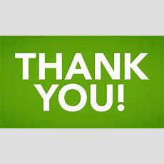 Thank You To Our Annual Fund Donors For 20132014! Youtube