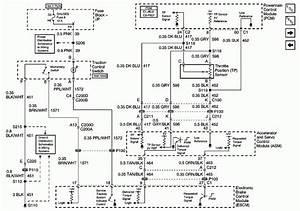 1979 Mazda B2000 Alternator Wiring Diagram