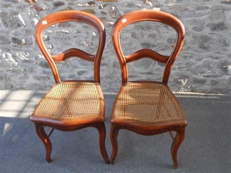 chaises louis philippe cannées chaises cannes louis philippe meuble de salon contemporain