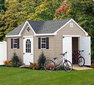bayhorse gazebos barns dormer shed 839 x 1239 vinyl With bayhorse sheds