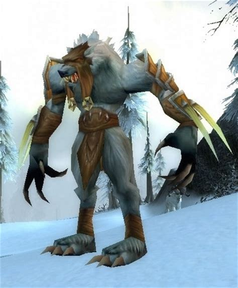northern exposure wowwiki your guide perobas the bloodthirster wowwiki your guide to the