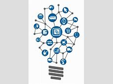 Operational Analytics, Business Intelligence and The
