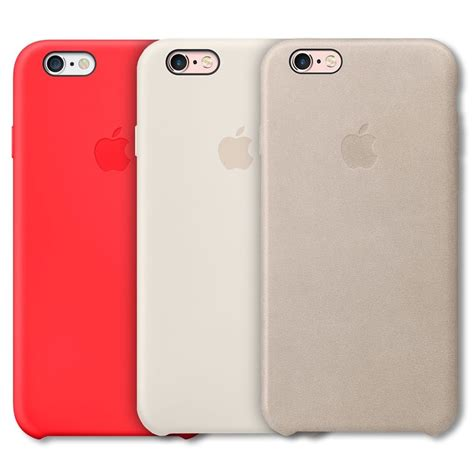 cases for iphone 6s apple iphone 6 6s phone authentic leather phone 13758
