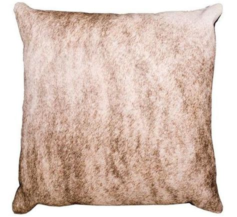 Cowhide Cushions Australia by 17 Best Images About Our Range Of Cowhide Cushions On