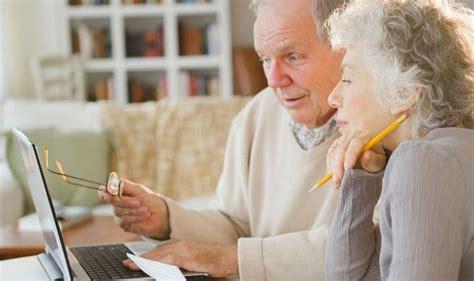 Premium Bonds: Are they safe? How NS&I savings option ...