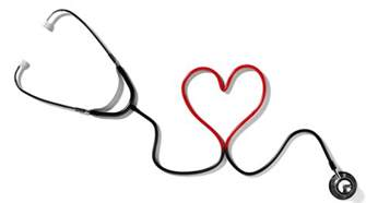 program wedding stethoscope clipart 3 cliparting