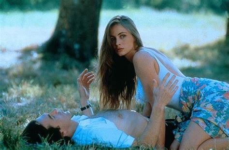 emmanuelle beart pictures rotten tomatoes