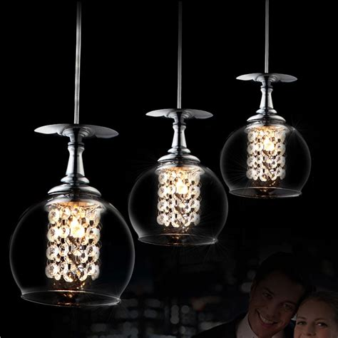 china pendant light glass chandelier in