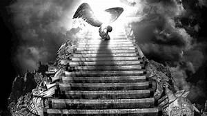 Led Zeppelin - Stairway To Heaven (HD) - YouTube