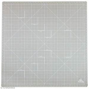 tapis de decoupe auto cicatrisant ek tools 33 x 33 cm With tapis de découpe auto cicatrisant