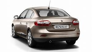 Renault Fluence : novo renault fluence 2015 pre o consumo fotos ~ Gottalentnigeria.com Avis de Voitures