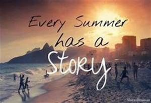 Thousands of ideas about Summer Romance Quotes on ...