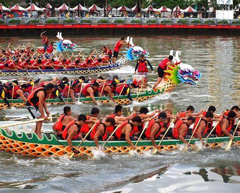Dragon Boat Festival Rice Cake by Dragon Boat Festival Pac Taiwan