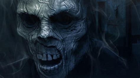 3d Animated Horror Wallpaper - horror wallpapers high resolution