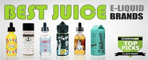 Best Diy E Juice Supplier Uk  Diy (do It Your Self