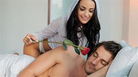 Anniversary Sex Free Xxx Sex Hd Porn Video A Xhamster