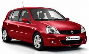 Renault Clio Campus : auto desktopwallpaper car photo accident lawyer ~ Melissatoandfro.com Idées de Décoration