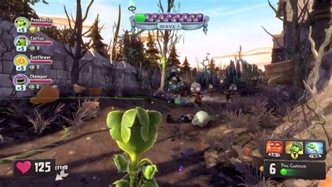 xbox one co op 6 coolest co op for xbox one