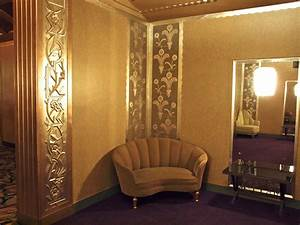 how to incorporate art deco colors to your interior art With interior estilo art deco