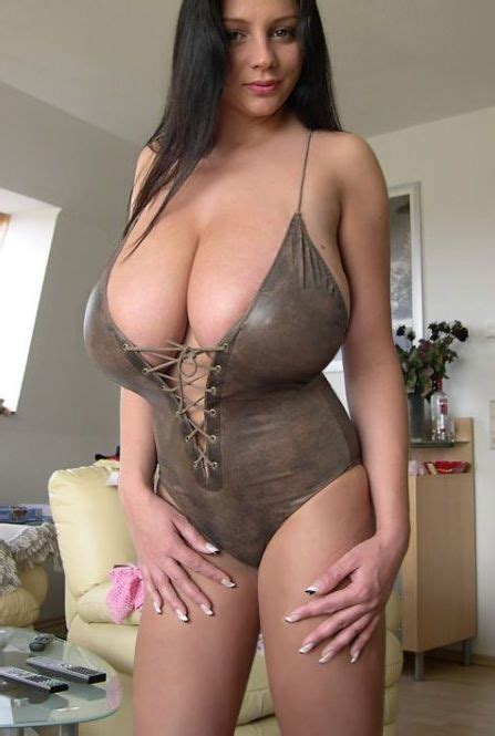 144 best images about nadine on pinterest sexy posts