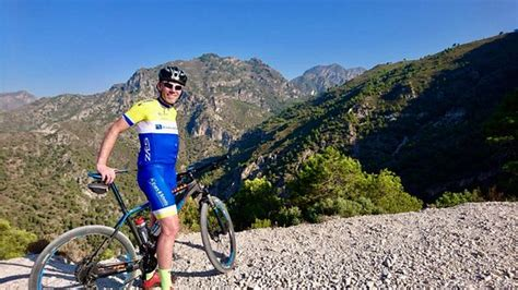 Xbike Nerja (spain) Updated 2018 All You Need To Know
