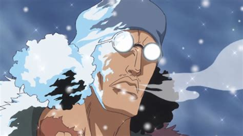 One Piece Episode 625 ワンピース