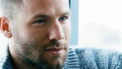 Edelman Julian Wicked Beard Rings Shave Amendola