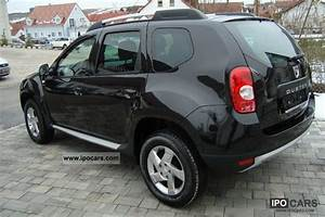4x4 Dacia : 2012 dacia duster dci 110 fap 4x4 laureate car photo and specs ~ Gottalentnigeria.com Avis de Voitures