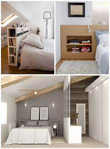 Dressing Derrière Tete De Lit : emejing t te de lit dressing pictures ~ Premium-room.com Idées de Décoration