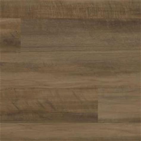 waterproof flooring home depot shaw take home sle baja nevada repel waterproof vinyl plank flooring 5 in x 7 in sh