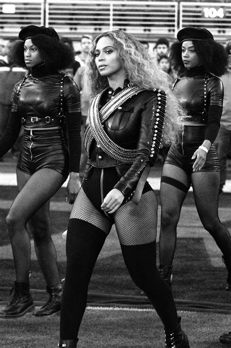 til if it wasn t get in formation yes it wasn t til i wrote it out