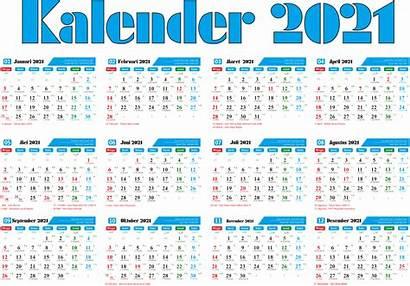 Kalender Tahun Pdf Tanggal Jawa Lengkap Merah