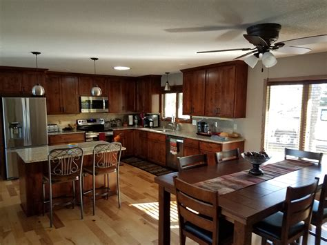 Home Remodeling Otsego, Maple Grove, Minneapolis, Mn